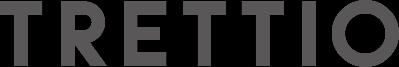 TRETTIO